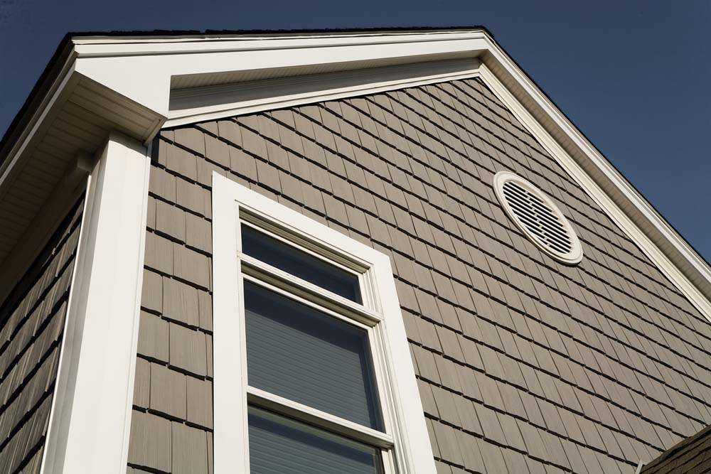 Siding Window And Door Trim Ct Vinyl Siding